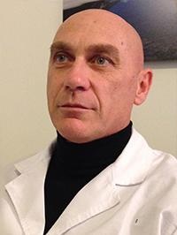 dott. Paolo Del Bo